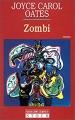 Couverture Zombi Editions Stock (Nouveau Cabinet cosmopolite) 1997