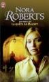 Couverture Les trois clés, tome 1 : La quête de Malory Editions J'ai Lu 2007