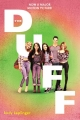 Couverture The Duff Editions Poppy 2014