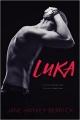 Couverture Le rythme, tome 2 : Luka Editions Autoédité 2016