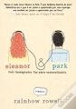 Couverture Eleanor & Park Editions 11/17 2018