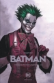 Couverture Batman : The Dark Prince Charming, tome 2 Editions Dargaud 2018