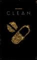 Couverture Clean Editions Hachette (Bloom) 2018