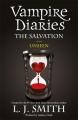 Couverture Journal d'un vampire, tome 09 : Le cauchemar Editions Hodder (Children's Books) 2013