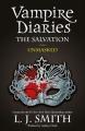 Couverture Journal d'un vampire, tome 11 : Rédemption Editions Hodder (Children's Books) 2013