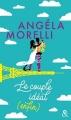 Couverture Le couple idéal (enfin) Editions Harlequin (&H - Poche) 2018