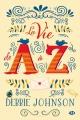 Couverture La vie de A à Z Editions Milady (Central Park) 2018