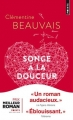 Couverture Songe à la douceur Editions Points 2018