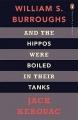 Couverture Et les hippopotames ont bouilli vifs dans leurs piscines Editions Penguin books (Classics) 2009