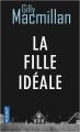 Couverture La fille idéale Editions Pocket 2018