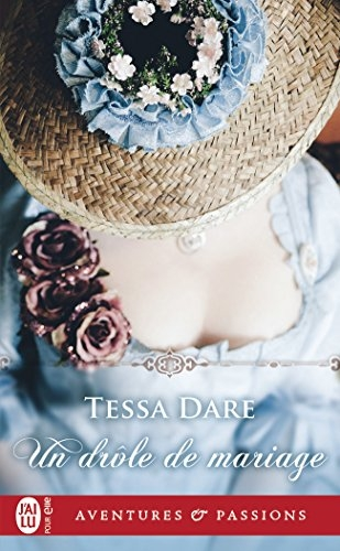 Couverture Girl Meets Duke, tome 1 : Un drôle de mariage