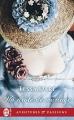 Couverture Girl Meets Duke, tome 1 : Un drôle de mariage Editions J'ai Lu (Pour elle - Aventures & passions) 2018