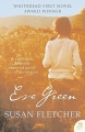 Couverture La Fille de l'irlandais Editions Harper Perennial 2005