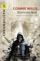 Couverture Le grand livre Editions Gollancz (SF Masterworks) 2012