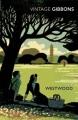 Couverture Westwood Editions Vintage (Classics) 2011
