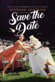 Couverture Save the Date Editions Simon & Schuster (Books for Young Readers) 2018