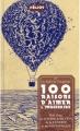 Couverture 100 raisons d'aimer l'imaginaire Editions Les Moutons Electriques (Hélios) 2018