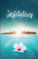 Couverture Les constellateurs Editions AdA (Scarab) 2018