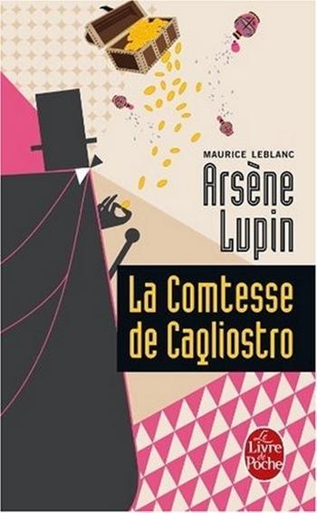 https://www.livraddict.com/biblio/livre/la-comtesse-de-cagliostro.html