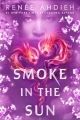 Couverture Smoke in the sun Editions Hodder & Stoughton 2018