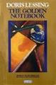 Couverture Le Carnet d'or Editions Grafton 1989