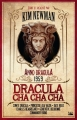 Couverture Anno Dracula, tome 3 : Dracula cha cha cha / Le jugement des larmes Editions Bragelonne 2018