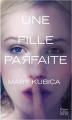 Couverture Une fille parfaite Editions HarperCollins (Poche - Noir) 2016