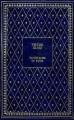 Couverture Notre-Dame de Paris Editions Presses de la Renaissance (Biblio-Luxe) 1974