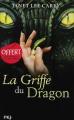 Couverture La griffe du dragon Editions Pocket (Jeunesse) 2012