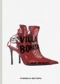Couverture Villa bonita Editions Mirobole 2018