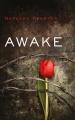 Couverture Awake Editions Hachette (Hors-série) 2018