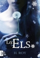 Couverture Les Els, tome 2 Editions J'ai Lu 2018