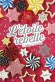 Couverture L'étoile, tome 2 : L'étoile rebelle Editions Nathan 2018