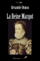Couverture La reine Margot Editions NeoBook 2013