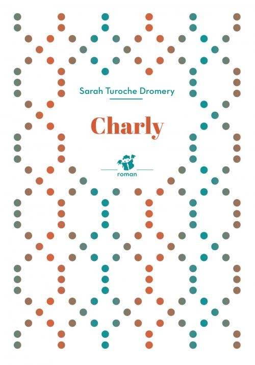Couverture Charly