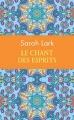 Couverture Gwyneira McKenzie, tome 2 : Le Chant des esprits Editions Archipoche 2016