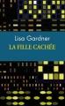 Couverture La Fille cachée Editions Archipoche 2014