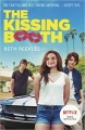 Couverture The kissing booth Editions Corgi (Childrens) 2013