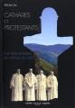Couverture Cathares et protestants Editions Nouvelles Presses du Languedoc 2011