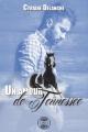 Couverture Un amour de Tennessee Editions Voy'[el] (Y : Romance M/M) 2018