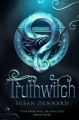 Couverture The Witchlands, book 1: Truthwitch Editions Pan MacMillan 2017
