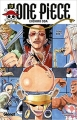 Couverture One Piece, tome 13 : Sois forte ! Editions Glénat 2013