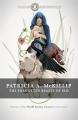 Couverture La Magicienne de la forêt d'Eld Editions Gollancz (Fantasy) 2015