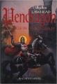 Couverture Le cycle de Pendragon, tome 4 : Pendragon Editions Buchet/Chastel 2001