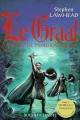 Couverture Le cycle de Pendragon, tome 5 : Le graal Editions Buchet/Chastel 2000
