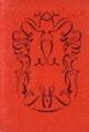 Couverture Les voyages de Gulliver Editions G.P. 1950