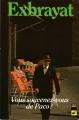 Couverture Vous souvenez-vous de Paco ? Editions Librairie des  Champs-Elysées  (Le club des masques) 1991