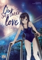 Couverture Our summer love Editions Delcourt-Tonkam (Seinen) 2018