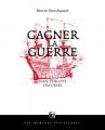 Couverture Récits du vieux royaume, tome 2 : Gagner la guerre Editions Les Moutons Electriques 2012
