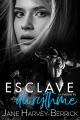 Couverture Le rythme, tome 1 : Esclave du rythme Editions Juno publishing 2018
